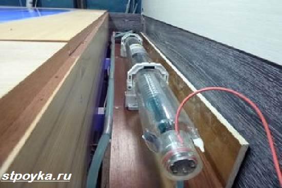 Лазерная-резка-фанеры-19