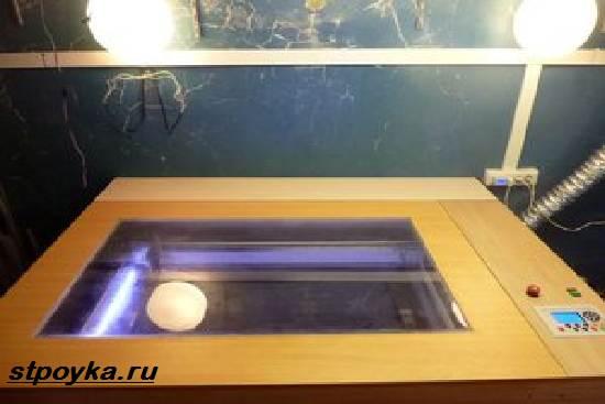 Лазерная-резка-фанеры-24