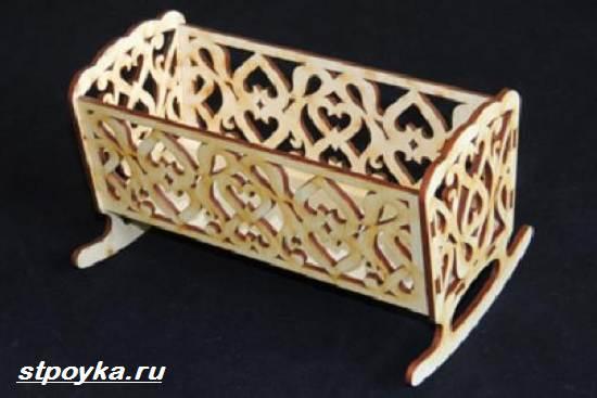 Лазерная-резка-фанеры-8