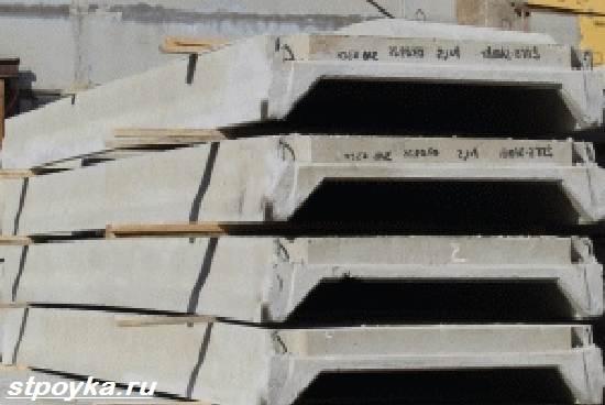 Плиты-перекрытия-Характеристики-виды-и-цена-плит-перекрытия-10
