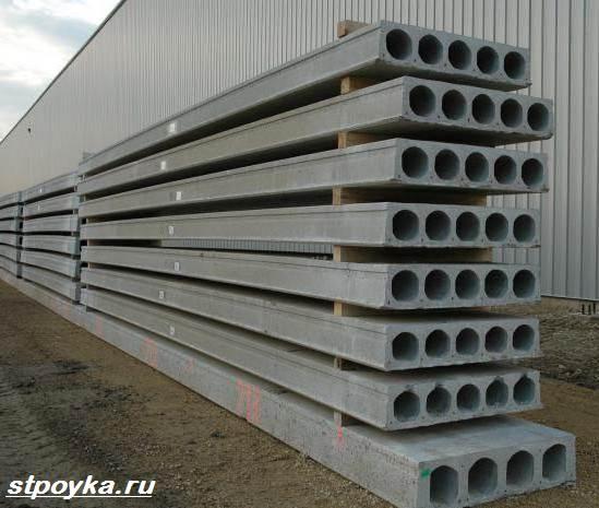 Плиты-перекрытия-Характеристики-виды-и-цена-плит-перекрытия-11