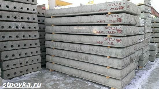 Плиты-перекрытия-Характеристики-виды-и-цена-плит-перекрытия-12
