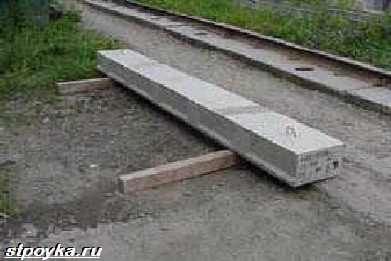 Плиты-перекрытия-Характеристики-виды-и-цена-плит-перекрытия-7