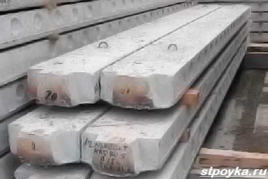 Плиты-перекрытия-Характеристики-виды-и-цена-плит-перекрытия-8