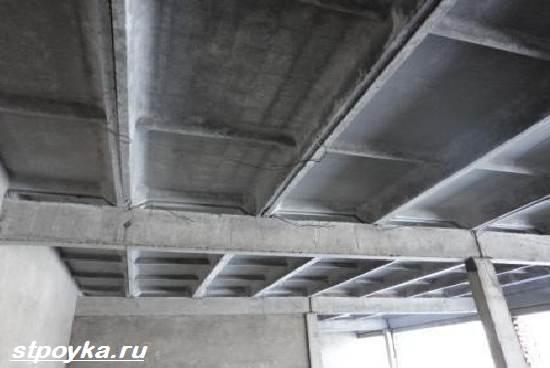 Плиты-перекрытия-Характеристики-виды-и-цена-плит-перекрытия-9