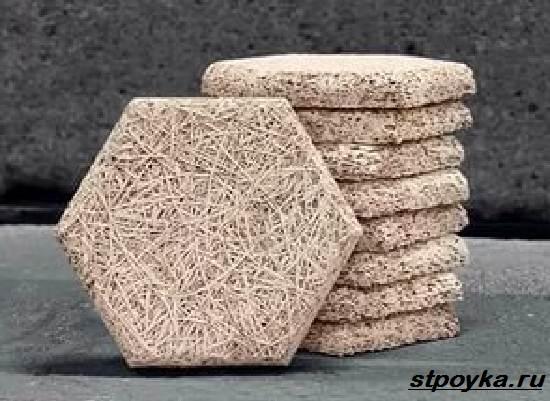 Что-такое-арболитовые-блоки-Характеристики-применение-и-цена-арболитовых-блоков-9
