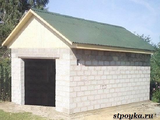 Что-такое-стеновой-блок-Характеристики-виды-производство-и-цена-стеновых-блоков-10