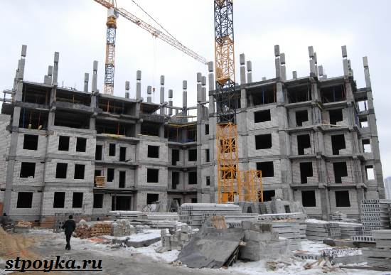 Что-такое-стеновой-блок-Характеристики-виды-производство-и-цена-стеновых-блоков-5
