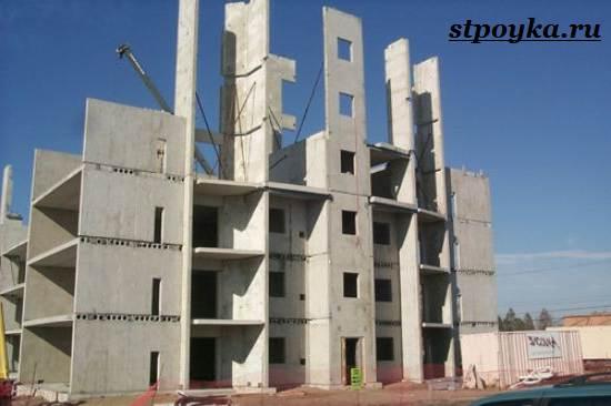 Что-такое-стеновой-блок-Характеристики-виды-производство-и-цена-стеновых-блоков-6