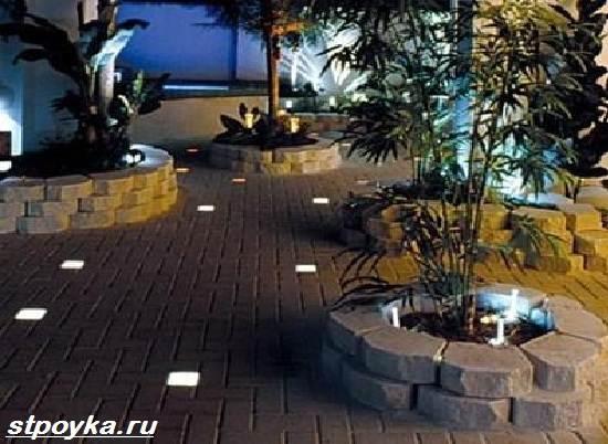 Что-такое-тротуарная-плитка-Описание-виды-производство-и-цена-тротуарной-плитки-1