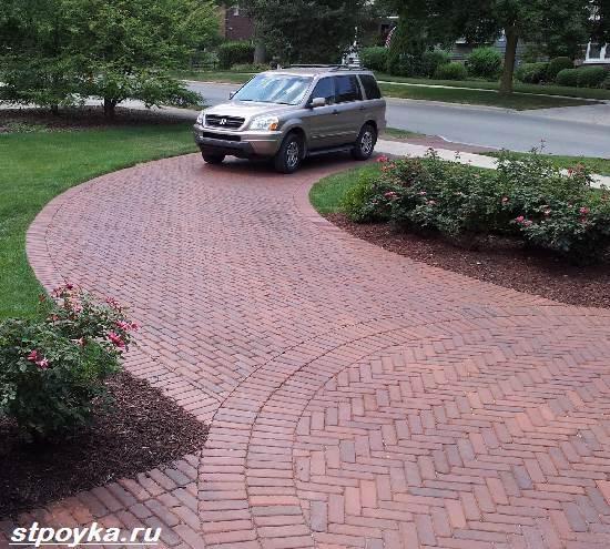 Что-такое-тротуарная-плитка-Описание-виды-производство-и-цена-тротуарной-плитки-7