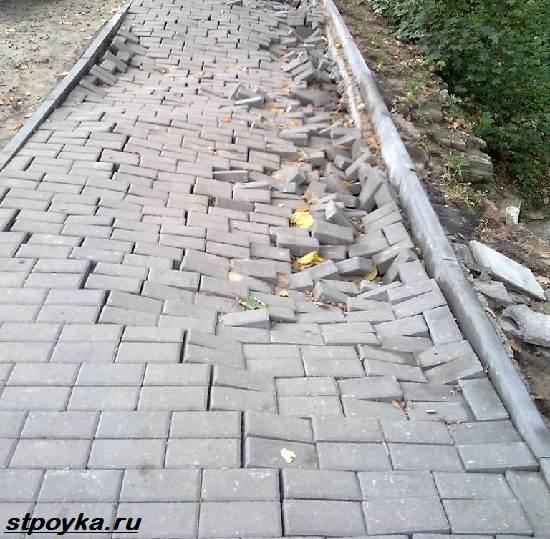 Что-такое-тротуарная-плитка-Описание-виды-производство-и-цена-тротуарной-плитки-8