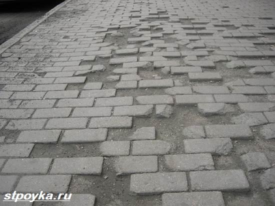 Что-такое-тротуарная-плитка-Описание-виды-производство-и-цена-тротуарной-плитки-9