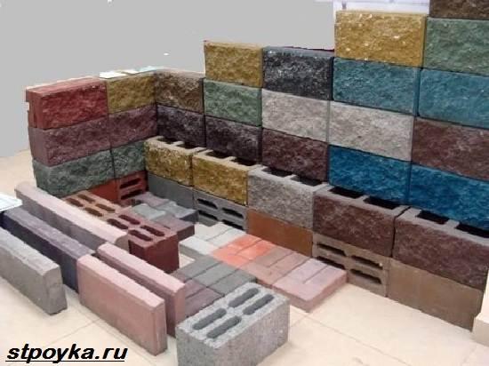 chto-takoe-besser-bloki-xarakteristiki-vidy-primenenie-i-cena-besser-blokov-1