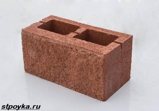 chto-takoe-besser-bloki-xarakteristiki-vidy-primenenie-i-cena-besser-blokov-3