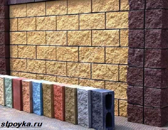 chto-takoe-besser-bloki-xarakteristiki-vidy-primenenie-i-cena-besser-blokov-5