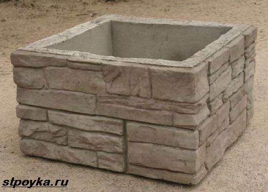 Декоративные-блоки-для-столбов-забора-2