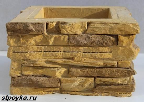 Декоративные-блоки-для-столбов-забора-3