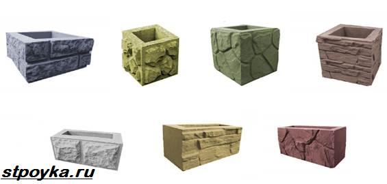 Декоративные-блоки-для-столбов-забора-4