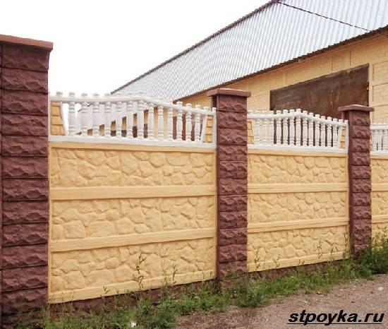 Декоративные-блоки-для-столбов-забора-6