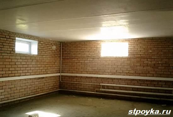 Что-такое-цокольный-этаж-Виды-и-применение-цокольного-этажа-2