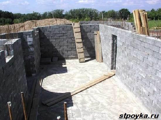 Что-такое-цокольный-этаж-Виды-и-применение-цокольного-этажа-5