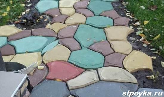 Краситель-для-бетона-Свойства-виды-применение-и-цена-красителей-для-бетона-5