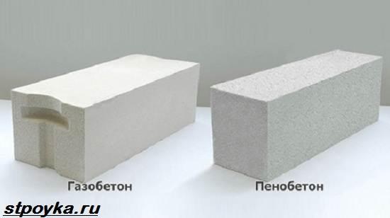 Автоклавный-газобетон-Свойства-производство-и-виды-автоклавного-газобетона-5