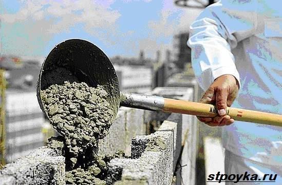 Бетон-Состав-свойства-применение-и-цена-бетона-4
