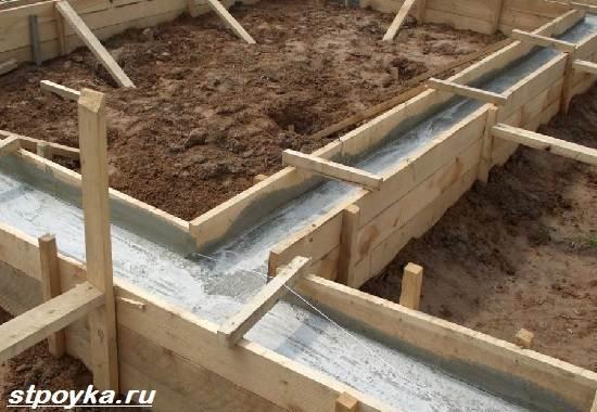 Бетон-Состав-свойства-применение-и-цена-бетона-5