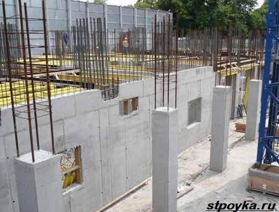 Бетон-Состав-свойства-применение-и-цена-бетона-6
