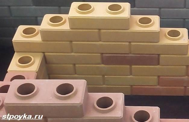 Камин-из-кирпича-Особенности-виды-и-схемы-каминов-из-кирпича-8
