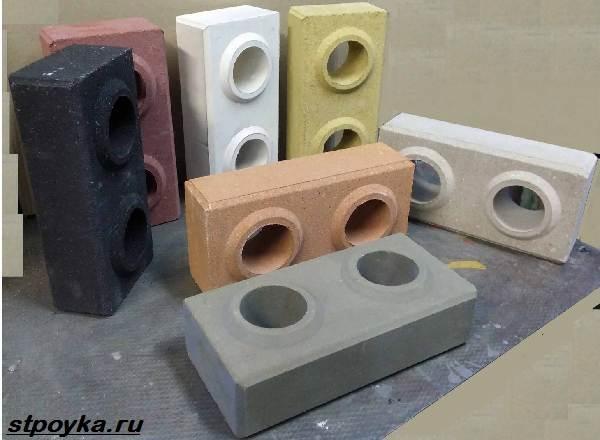 Камин-из-кирпича-Особенности-виды-и-схемы-каминов-из-кирпича-9
