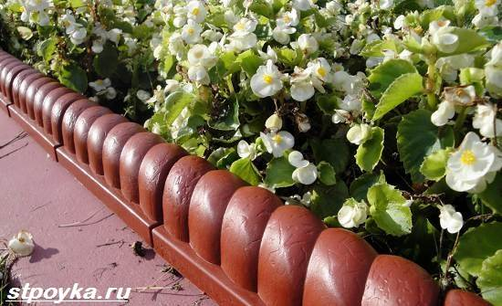 Тротуарный-бордюр-Характеристики-виды-и-цена-тротуарного-бордюра-6