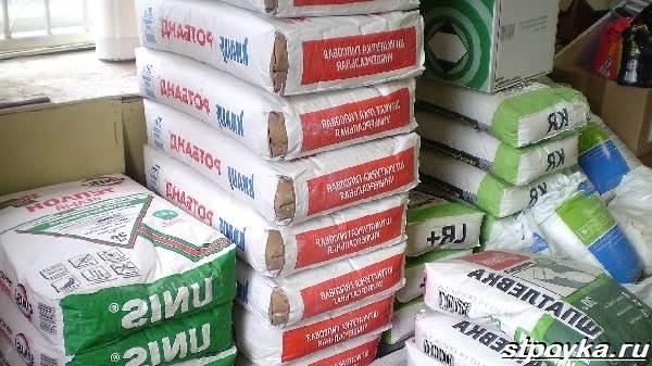 Cмеси-для-штукатурки-стен-Описание-виды-и-цена-смеси-для-штукатурки-стен-6