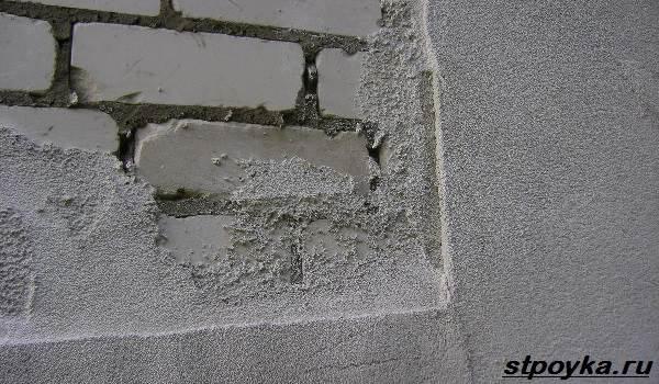Cмеси-для-штукатурки-стен-Описание-виды-и-цена-смеси-для-штукатурки-стен-7