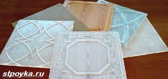 Потолочная-плитка-из-пенопласта-Виды-применение-и-цена-потолочной-плитки-из-пенопласта-6