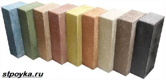 керамический облицовочный кирпич2