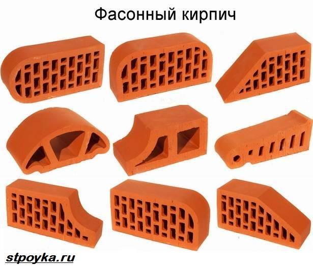 Облицовочный-кирпич-Виды-и-характеристика-облицовочного-кирпича-4