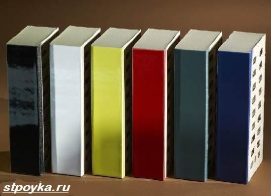 Облицовочный-кирпич-Виды-и-характеристика-облицовочного-кирпича-6