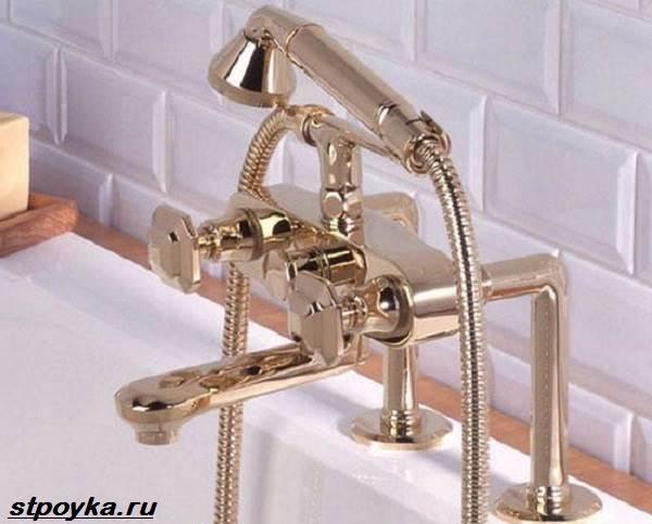 Как-выбрать-смеситель-на-ванну-3