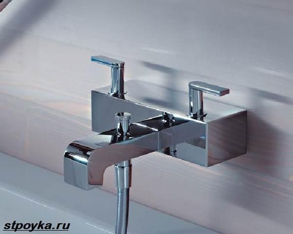 Как-выбрать-смеситель-на-ванну-4