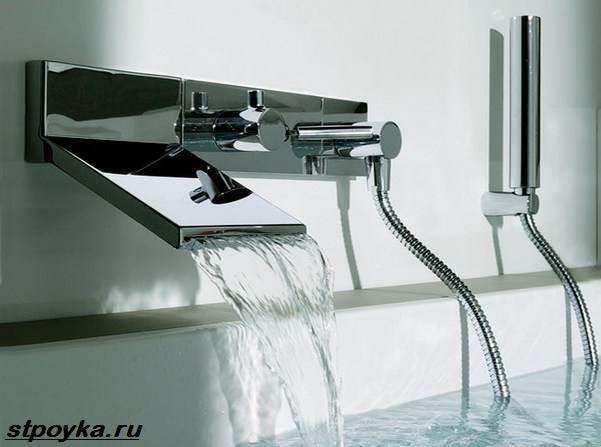 Как-выбрать-смеситель-на-ванну-9