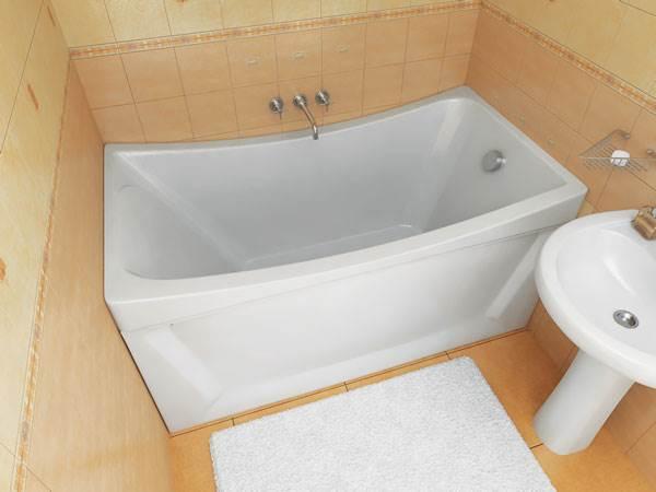 Ванна-акриловая-Описание-особенности-цена-и-отзывы-акриловых-ванн-11