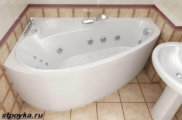 Ванна-акриловая-Описание-особенности-цена-и-отзывы-акриловых-ванн-3
