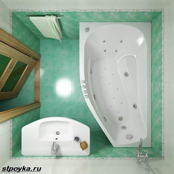 Ванна-акриловая-Описание-особенности-цена-и-отзывы-акриловых-ванн-5