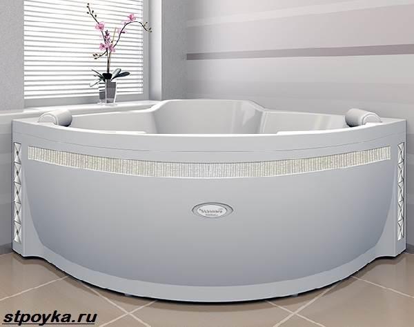 Ванна-акриловая-Описание-особенности-цена-и-отзывы-акриловых-ванн-6