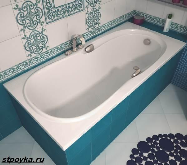 Ванна-акриловая-Описание-особенности-цена-и-отзывы-акриловых-ванн-7