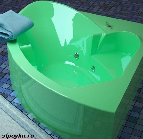 Ванна-акриловая-Описание-особенности-цена-и-отзывы-акриловых-ванн-8