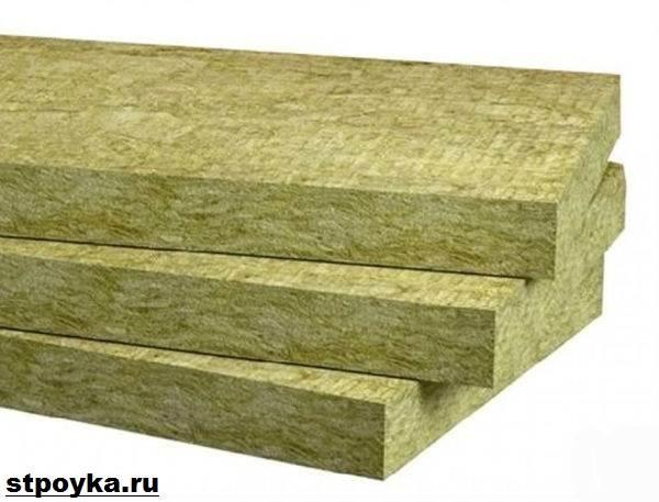 Базальтовая-вата-Описание-свойства-применение-и-цена-базальтовой-ваты-1
